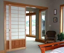 sliding room divider panels u2013 reachz us
