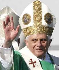intencje papieskie na 2014 rok dla apostolstwa modlitwy papieskie intencje misyjne na rok 2013 apostolstwo modlitwy