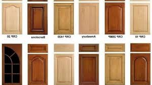 Lowes Kitchen Cabinet Doors New Cabinets Lowe S Canada Pertaining To