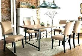 chaises cuisine conforama ensemble salle a manger conforama table e manger chaises cuisine