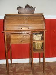 Repurposed Secretary Desk Guest Post Repurposed Desk By Keen Inspirations My Repurposed Life