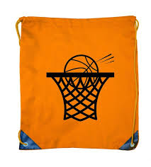 where to buy goodie bags buy goodie bags for kids drawstring gift bags with logo for