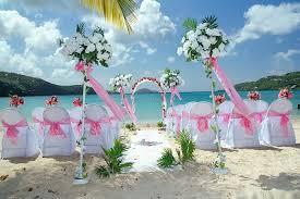 Hawaian Decorations Hawaiian Decorations For A Wedding Hawaiian Decorations For