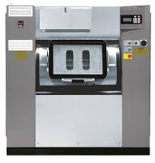 on premises industrial washers commercial washers ipso