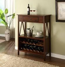 Wine Storage Cabinet Wine Storage Cabinet Hz1053 Halifax Cabinet With Wine Storage In
