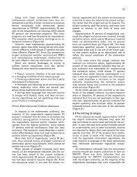 iii findings analysis of federal laws regulations case law