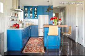 15 unforgettable kitchen ideas u2014 bergdahl real property