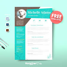 creative resume templates for free download creative resume templates free download word http therpgmovie