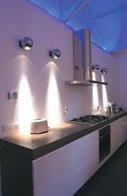 applique murale cuisine design applique de cuisine applique de cuisine applique murale cuisine