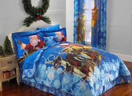 bedding set trendy online bedding stores australia contemporary