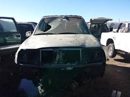 chevy tracker off road junkyard find 2001 chevrolet tracker zr 2 the truth about cars