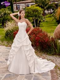 robe de mari e annecy achat robe mariage les robes 2015 bersun