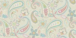indira by albany multi wallpaper direct
