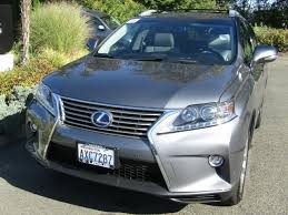 tacoma lexus used lexus rx 450h for sale in tacoma wa edmunds