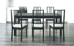 Ikea Dining Room Furniture Sets Miraculous Dining Room Furniture Ikea Of Table Sets Ikea Dining