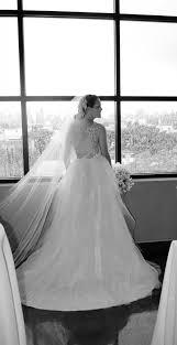 wedding hair stylist nyc nyc wedding hair stylist pinned properpinned proper
