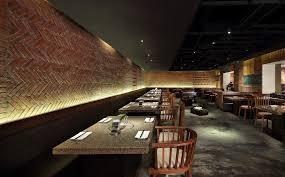 decor best japanese restaurant decoration designs and colors