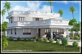 24 flat roof house designs on 1600x1067 doves house com
