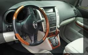 mobile auto detailing pittsburgh interior and exterior mobile