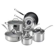 cookware sets black friday deals bakeware u0026 cookware costco