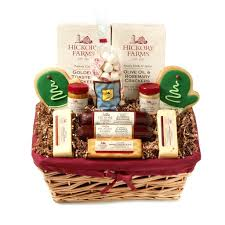 wisconsin gift baskets sausage gift baskets s and cheese canada basket gourmet wisconsin