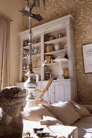 350 best interior design living spaces images on pinterest