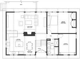 open kitchen great room floor plans open kitchen living room and dining floor plan