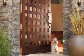 front doors front door ideas image of front door decorating