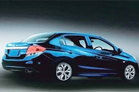 amaze honda car price honda amaze diesel car launched in india to cost rs 5 99 lakh