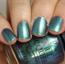 697 best nails images on pinterest nail polishes enamels and