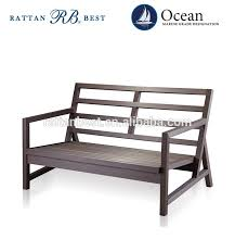 Wrought Iron Bench Wood Slats Chair Slats Chair Slats Suppliers And Manufacturers At Alibaba Com