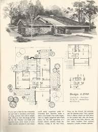 House House Plans Trinidad