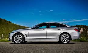 2018 bmw 5 series news reviews msrp ratings with amazing images