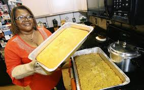 thanksgiving stuffing for two clermont thanksgiving feast clermont churches team to provide