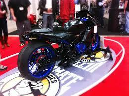 honda cbr 600 re 600rr aftermarket parts hd photos gallery custom bikes