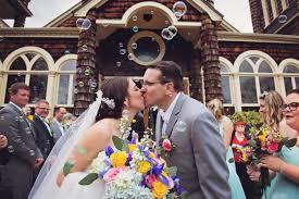 Wedding Photographers Nj Nyc U0026 Nj Wedding Photographer Nyc And Nj Wedding Photographers