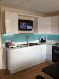 1940s kitchen design kitchen 1940s kitchens theme for remodeling diaryofane com 1950s