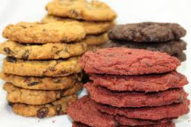 balloon and cookie delivery the top 5 cookie delivery services in toronto