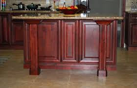 Red Mahogany Kitchen Cabinets Rta Cabinets Rta Kitchen Cabinets Ready To Assemble Cabinets