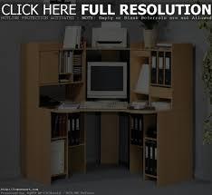 modular computer desks corner desk office furniture home office