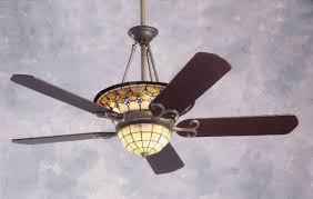 Flush Ceiling Fans Palm Breeze Ii Tropical Ceiling Fan W 48 Ceiling Fans With Lights