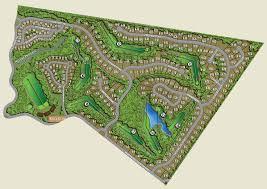 mount vintage site plan area ii lots for sale 1 844 428 8330