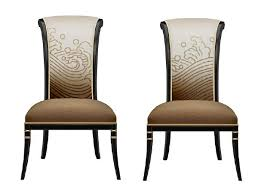 Chinese Armchair Buy Meditation Hotel Clubs Furniture Chinese Teahouse Indian