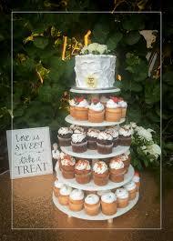 wedding cake shops near me wedding cake custom cake shops near me how much is a 3 tier