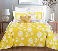 yellow and gray bedroom curtains u2013 laptoptablets us