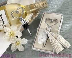 C Favors by 3082 Best 婚庆用品 婚禮小物 新娘 婚礼回礼 新娘 Images On