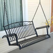hanging porch swings sale for lowes 36731 interior decor