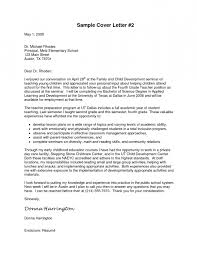 Principal Resume Template Application Letter Format To The Principal Resume Template Example