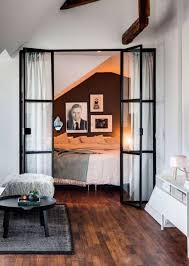 Best  Love Home Ideas On Pinterest Total Recall Small House - Love home interior design
