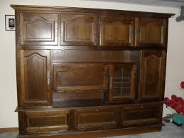 le bon coin meubles cuisine occasion le bon coin meuble cuisine trendy le bon coin meubles galerie et